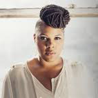 Azure Antoinette - Poet, Entrepreneur & Advocate | WeRiseUP