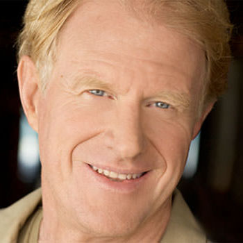 Ed Begley Jr - Actor & Activist<br/>Primetime Emmy and Golden Globe Award Nominee | WeRiseUP
