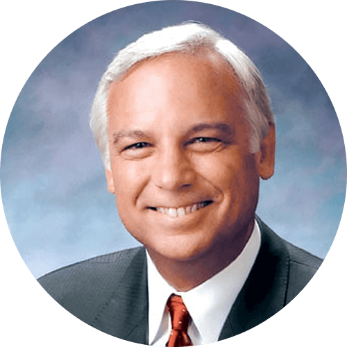 Jack Canfield - Author, Chicken Soup for the Soul series | WeRiseUP