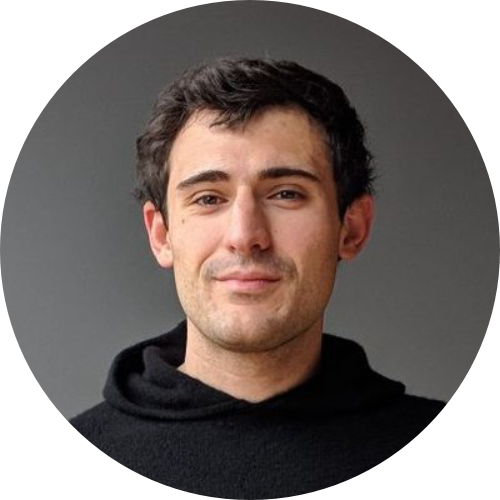 Jake Vartanian - Founder, Native | WeRiseUP