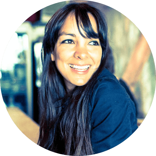 Miki Agrawal - Social Entrepreneur & Author CEO of Thinx | WeRiseUP