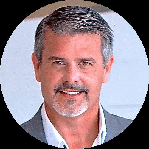 Mitchell Harlan -  Author, Lecturer, Motivational Speaker   WeRiseUP