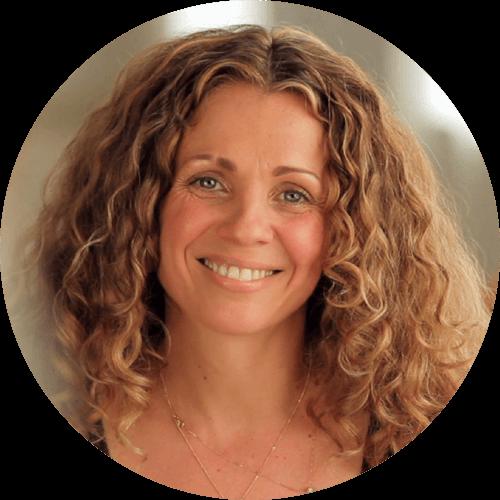 Seane Corn - Yoga Activist | WeRiseUP