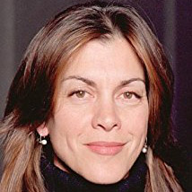 Wendie Malick - Actress, Model & Activist | WeRiseUP