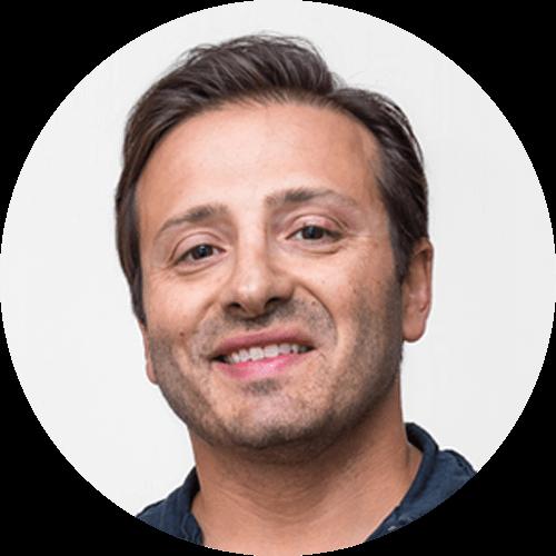 Yanik Silver - Entrepreneur, Author | WeRiseUP