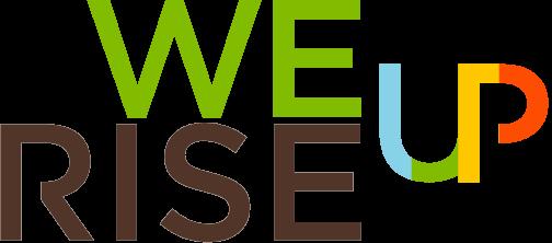 Human Evolution  Change the World  Grow Up | WeRiseUP